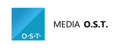 Media O.S.T.
